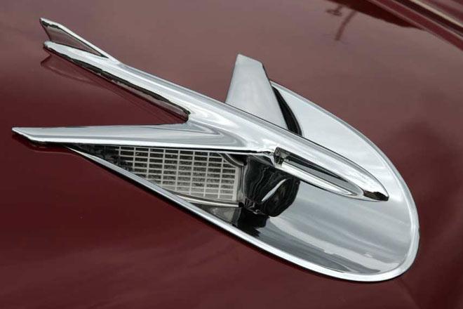 buick-1956