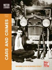 cars-and-crime