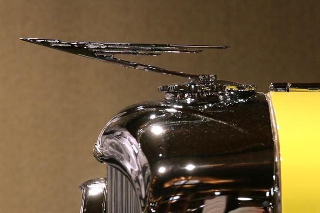 duesenberg-model-j-1931
