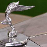 kühlerfigur-triumph-roadster