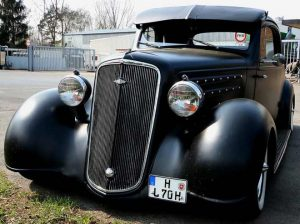 chevrolet-master-coupe