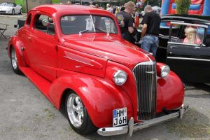 chevy-master-coupe