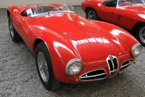 alfa-romeo-sport-c52-1953
