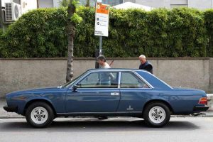 fiat-130-coupé-1971