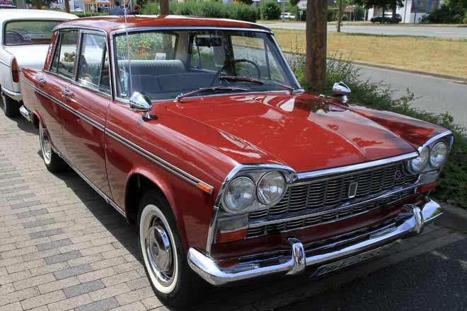 fiat-2300-1961
